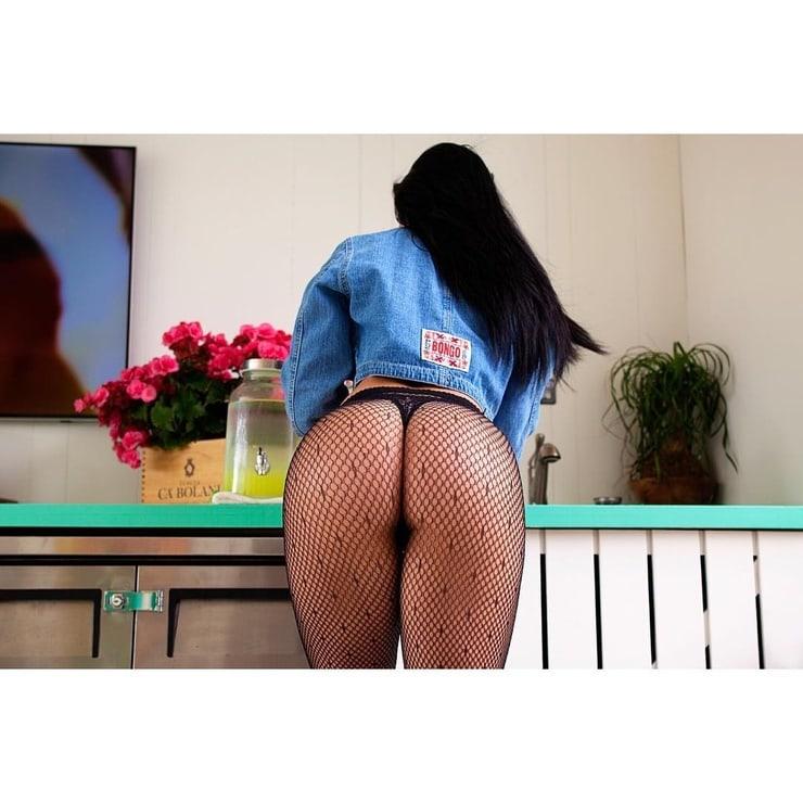 Emily Sanchez