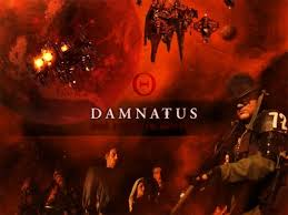 Damnatus: The Enemy Within