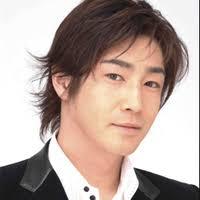 Eisuke Tsuda