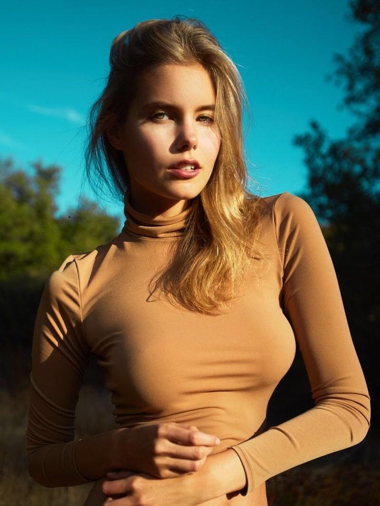 Sanna Rytila