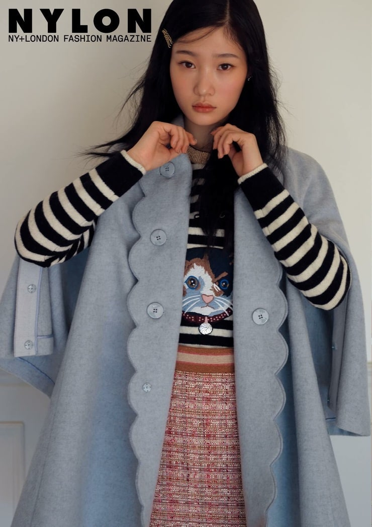 Chae-Yeon Jung