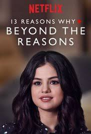 13 Reasons Why: Beyond the Reasons                                  (2017)