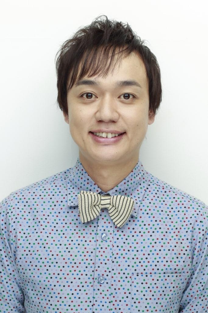 Akiyoshi Okayasu