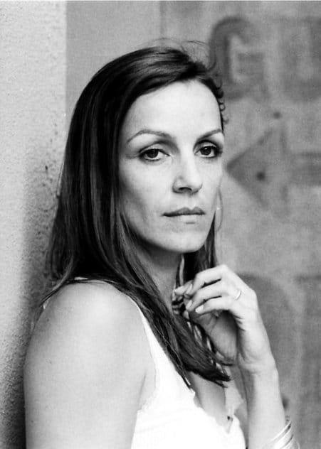 Carla Maciel