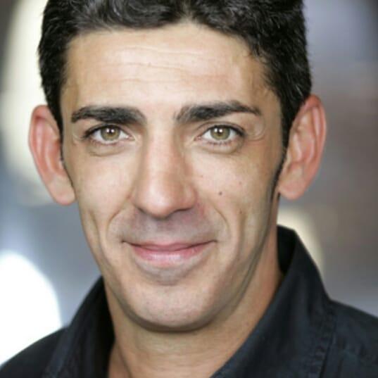 Vito Facciolla