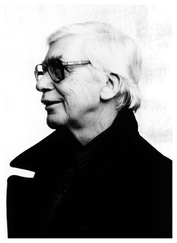 """midge edwin morgan """"midge"""" by edwin morgan is a dramatic monologue which tells an exciting story of a swarm of midges being rallied as they prepare to ambush a group of rambling humans in order to feed their eggs with human blood."""