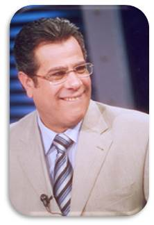 Mohammed Al-Saeed