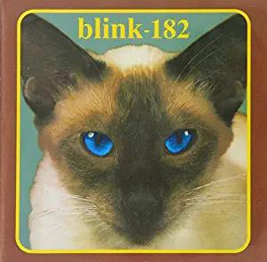 Cheshire Cat (Reissue)