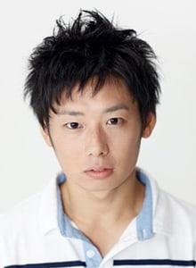 Kazuya Tsurumi