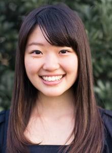 Tomoka Takahashi