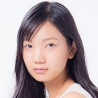 Nina Yamazaki