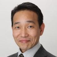 Futoshi Yoshioka