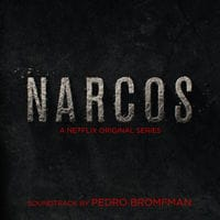 Narcos (soundtrack)