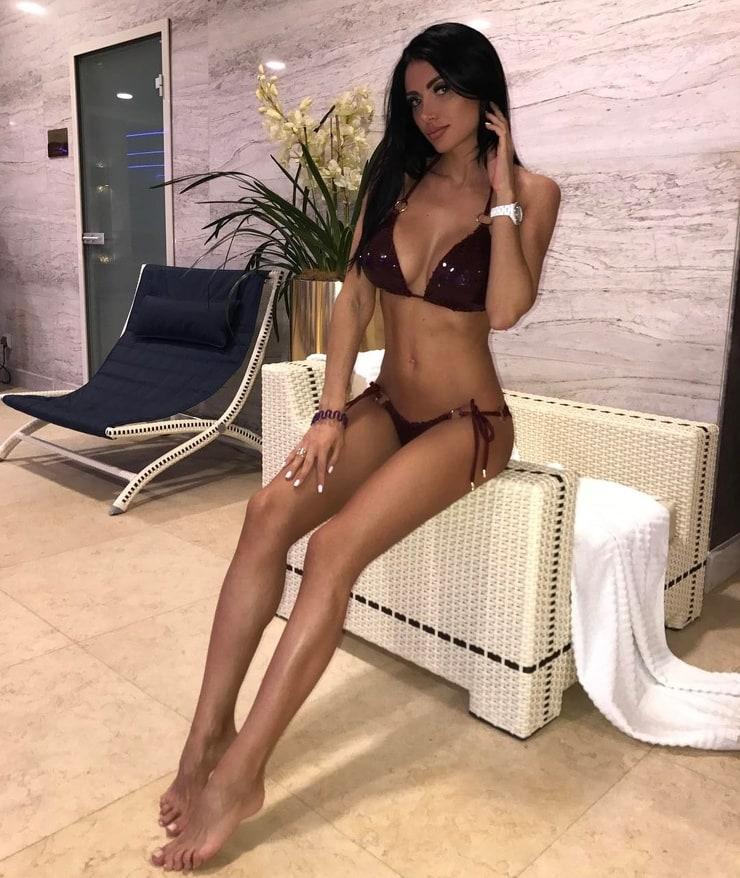 Marina Mayer