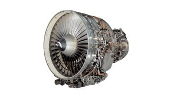 Delta Air Lines selects CFM56-5B engines to power additional A321ceo