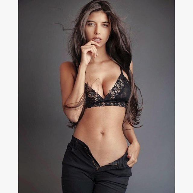 Camila Techera