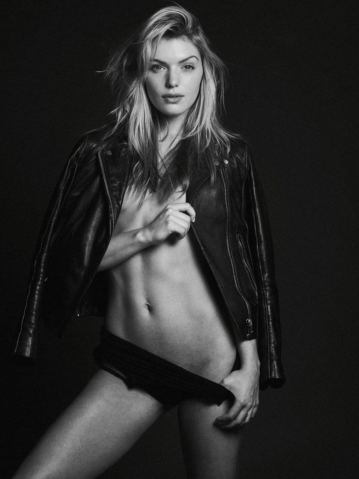 Amanda Gullickson