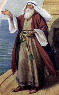 Noah (Bible)