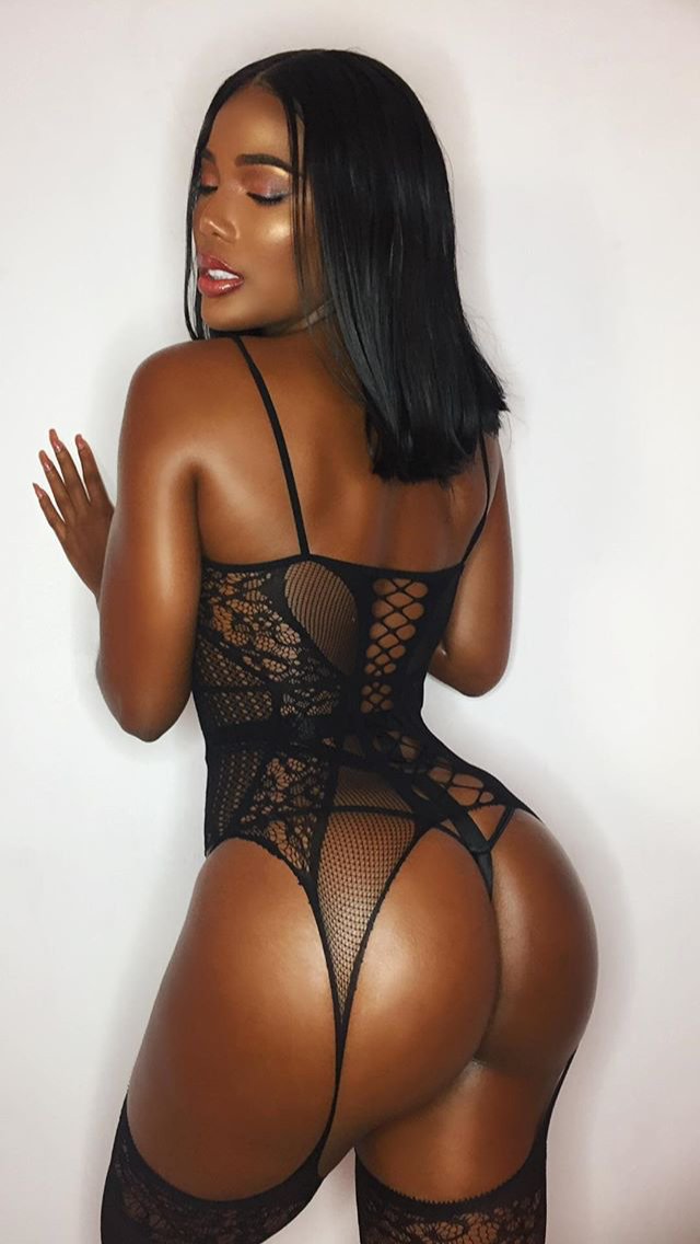 from Izaiah black fat naked girl pictures