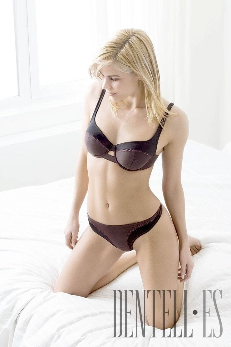 Tanja Dexters