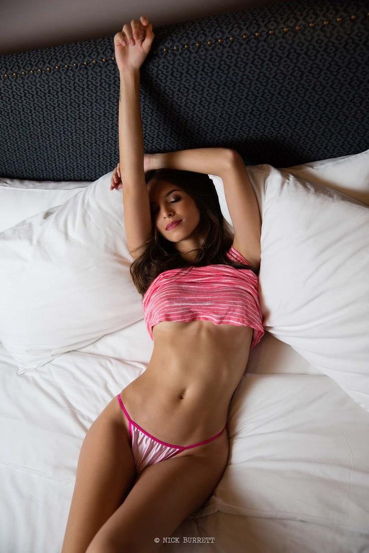 Zarcia Mendes