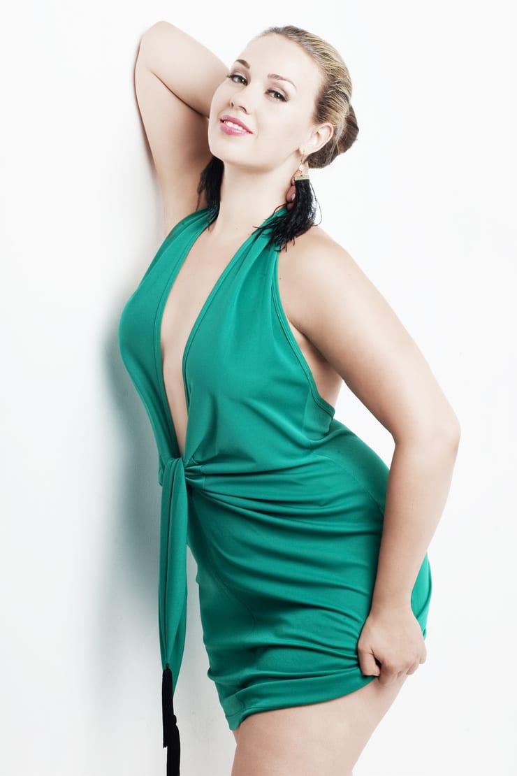 Marina Bulatkina