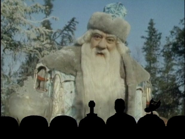 Mystery Science Theater 3000                                  (1988-1999)