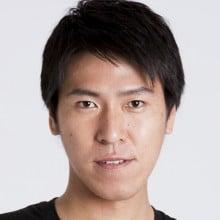 Ryôji Nakamura