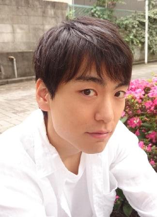Sohji Izumi