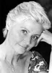 Patricia Lesieur