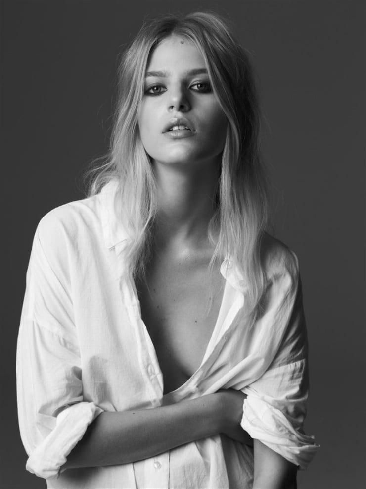 Line Kjærgaard