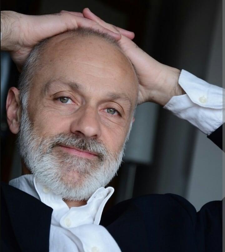 Angelo Tanzi