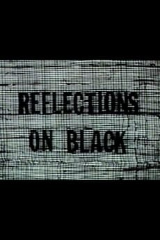 Reflections on Black
