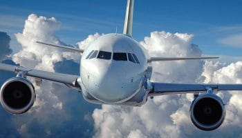 India set to be the third largest buyer of passenger planes, says CAPA
