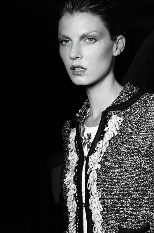 Picture of Angela Lindvall