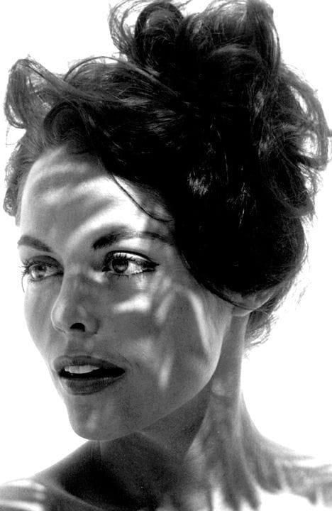 Diane Webber