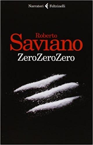 Zero Zero Zero (I narratori) (Italian Edition)