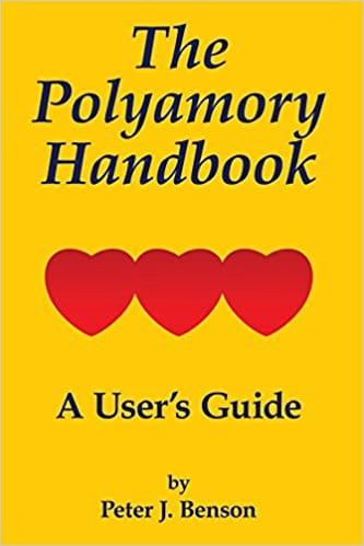 The Polyamory Handbook: A User's Guide