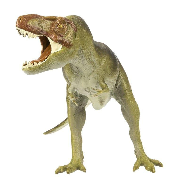 Safari Ltd Carnegie Dinosaurs Tyrannosaurus Rex