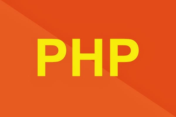Custom PHP Development | PHP Development Services | PHP Web Development Company