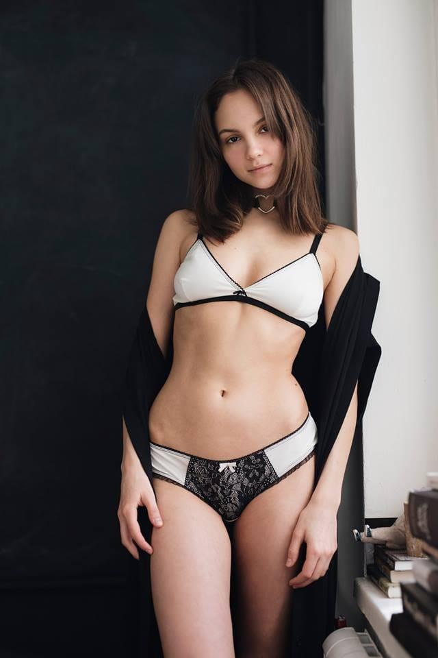 Maria Dyomina