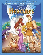 Hercules (Gold Collection)