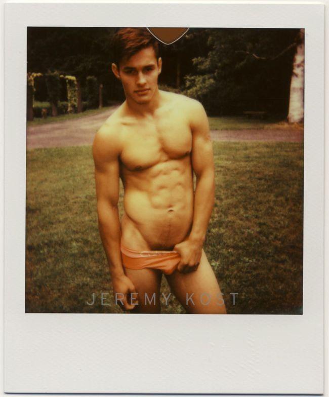 Matt Landis