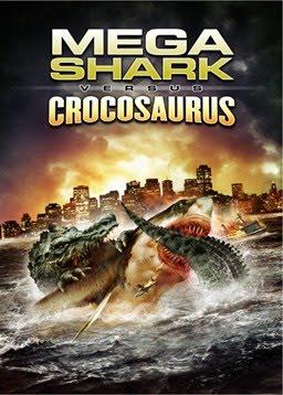 Peliculas absurdas, malas y otras chorradas. - Página 2 600full-mega-shark-vs.-crocosaurus-poster