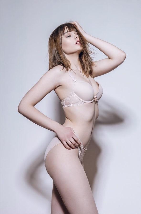 Marie Grippon