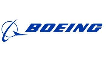 Boeing presents 2017 Environment Report