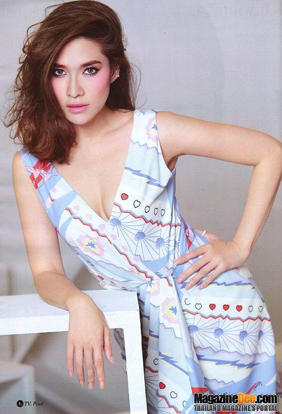 Laila Boonyasak