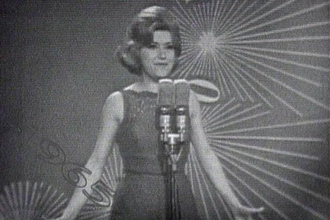 Conchita Bautista (Singer)