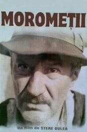 Morometii