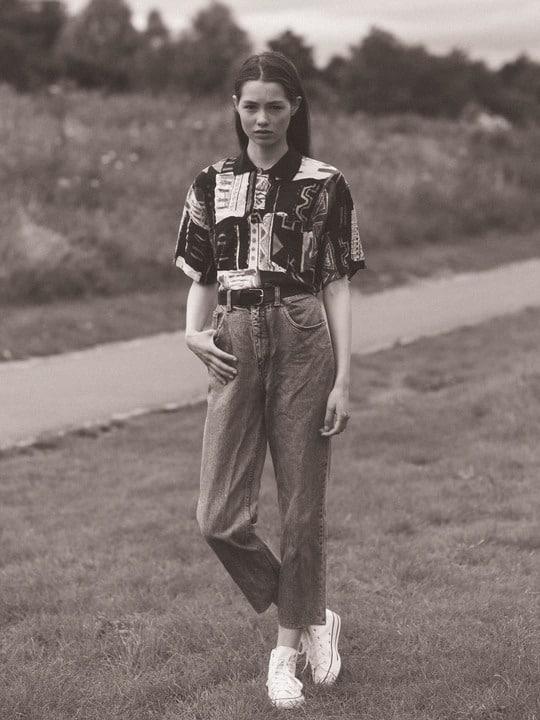 Vilma Hellström